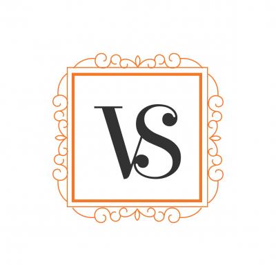 Vaporshop Logo